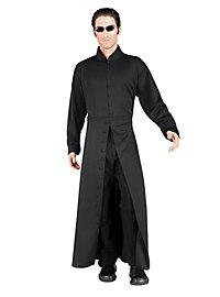 Matrix Neo Kostüm