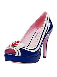Matrosin Schuhe