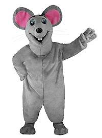 Maus Maskottchen
