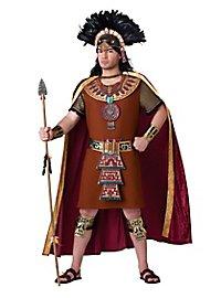 Maya Gottkönig Kostüm
