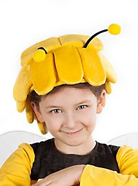 Maya the Bee Cap for Kids