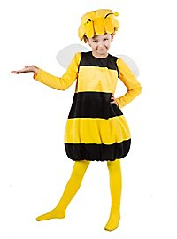 Maya the Bee Costume for Kids