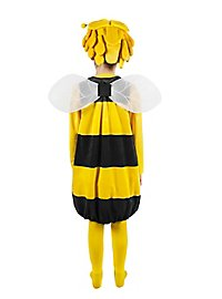 Maya the Bee Costume for Kids