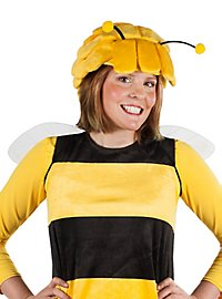 Maya the Bee Wings