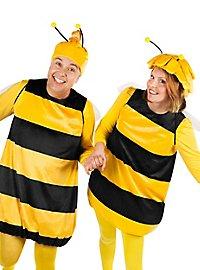 Maya the Bee Wings