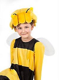 Maya the Bee Wings for Kids