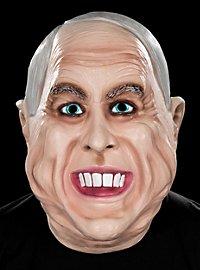 McCain Mask