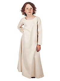 Medieval childs dress - Fiana