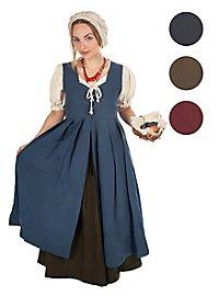Medieval dress - Bia