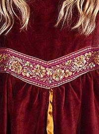 Princess Berengaria Costume