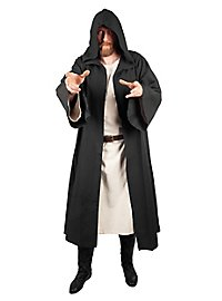 Medieval robe - Alfric