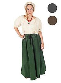 Medieval skirt - Amala