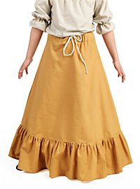 Medieval Skirt for Kids