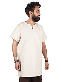 Shortarm Undertunic - Ortlieb