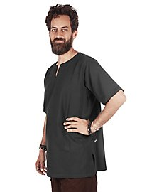 Shortarm Tunic - Rumold
