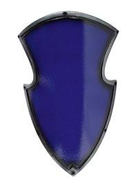 Mercenary Shield blue Foam Weapon