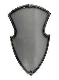 Mercenary Shield silver Foam Weapon