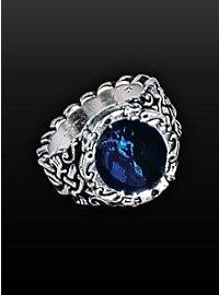 Merlin Ring