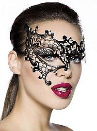 Metal mask Fantomina