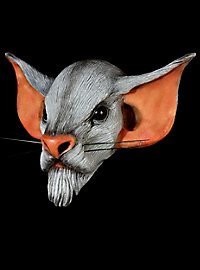 Mice and Mystics Maginos Maske