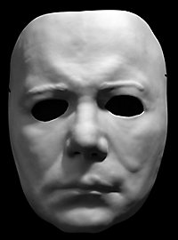 Michael Myers Basic Mask