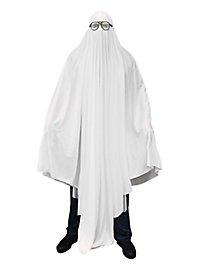 Michael Myers Geisterkostüm