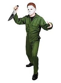 Michael Myers Halloween II Jumpsuit