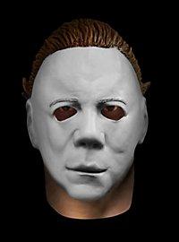 Michael Myers Latex Full Mask