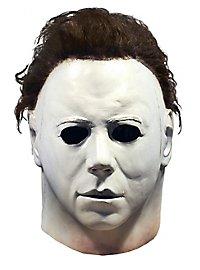 Michael Myers Mask (1978)