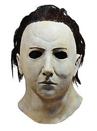 Michael Myers Mask Halloween 5