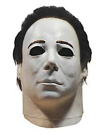 Michael Myers Maske Halloween 4
