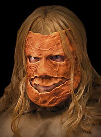 Michael Myers Pumpkin Mask