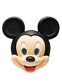 Mickey Mouse Kids Mask