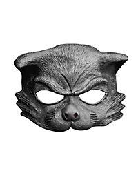 Mieze Maske