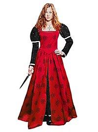 Milady de Winter Kostüm