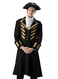 Militärmantel Kostüm