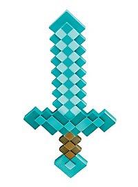 Minecraft Schwert