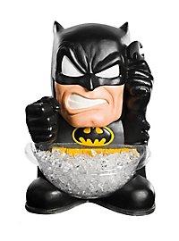 Mini présentoir à friandises Batman