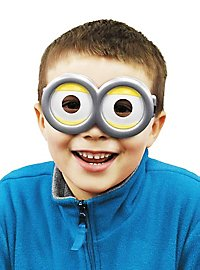 Minions Brille