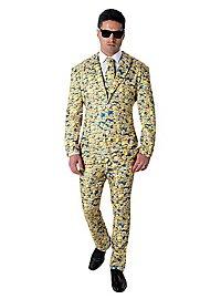 Minions Party Suit