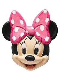 Minnie Maus Kindermaske