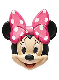 Minnie Mouse Kids Mask