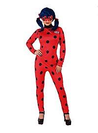 Miraculous Ladybug Kostüm