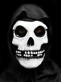 Misfits Maske aus Latex