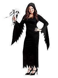 Miss Scream Costume