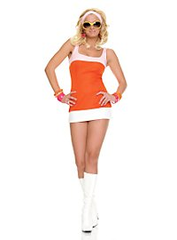 Miss Sixty Costume