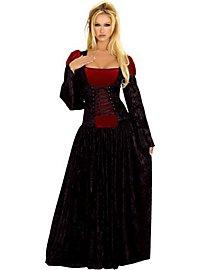 Mistress Costume
