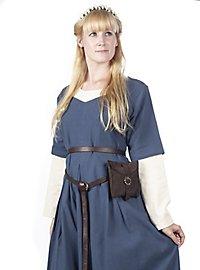 Mittelalter Kleid - Hera