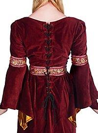 Prinzessin Berengaria Kostüm