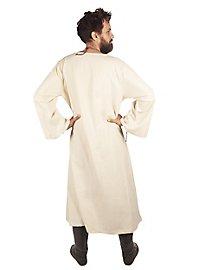 Mittelalter Kostüm - Burgherr